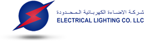 Electrical Lighting Company L.L.C.